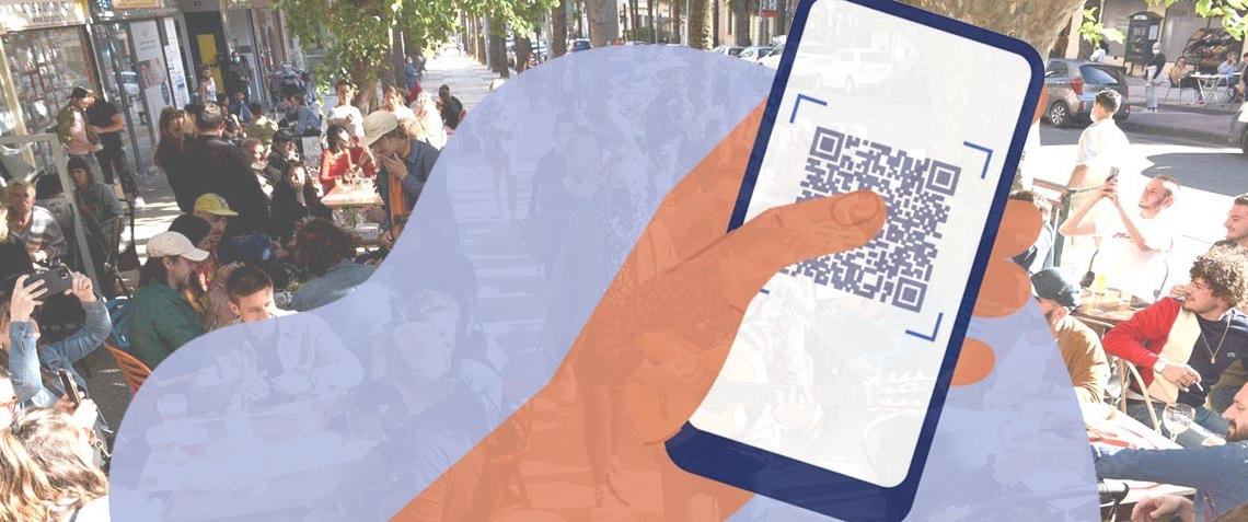pass_sanitaire_2021_21072021_1000.jpg