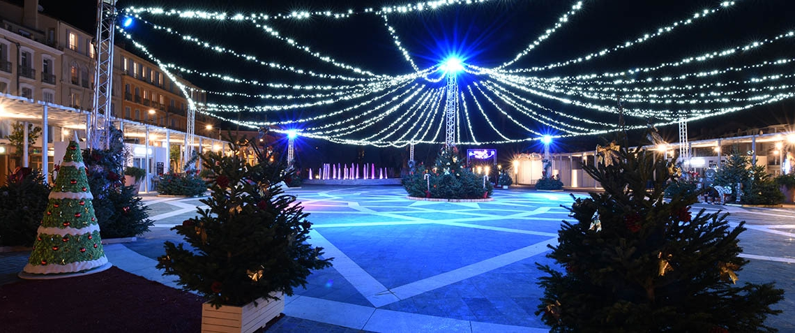 place_clemenceau_illuminations_2020_1000_02.jpg