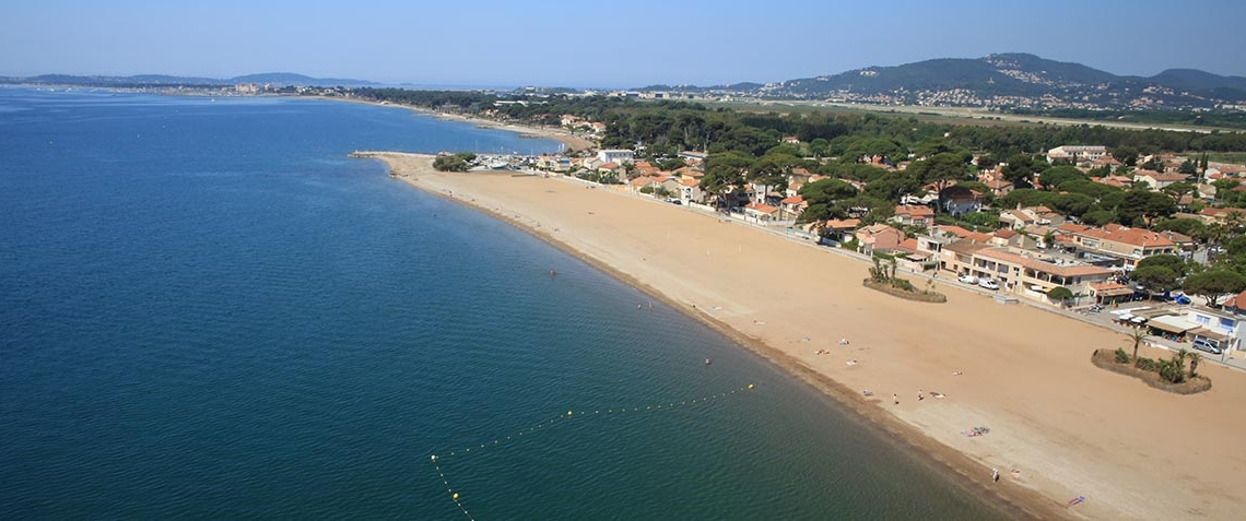 plage_drone_ayguade_1000.jpg