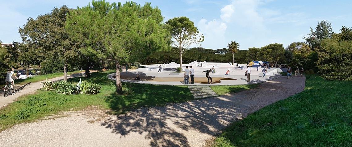 projet_ream_skatepark.jpg
