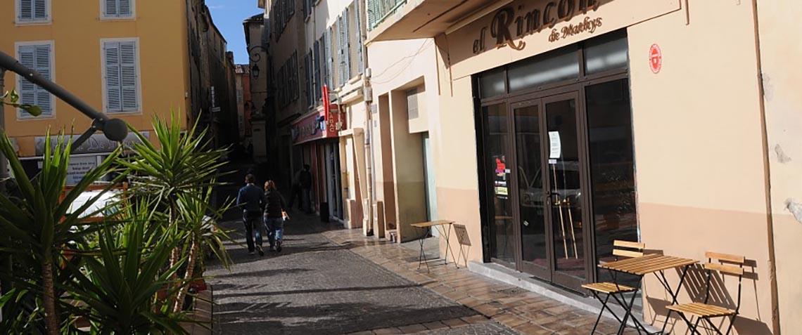 rue_de_la_republique_1000.jpg
