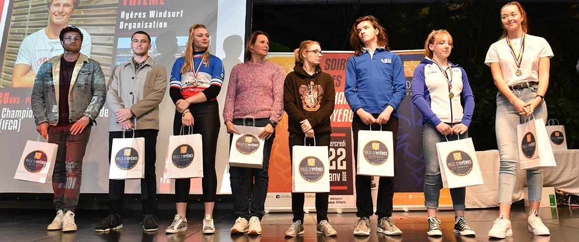 soiree_des_champions_hyerois_2020_recompenses_1000.jpg
