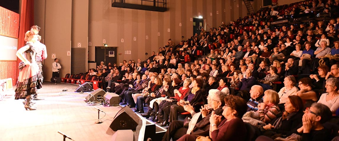 theatre_auditorium_casino_1000.jpg