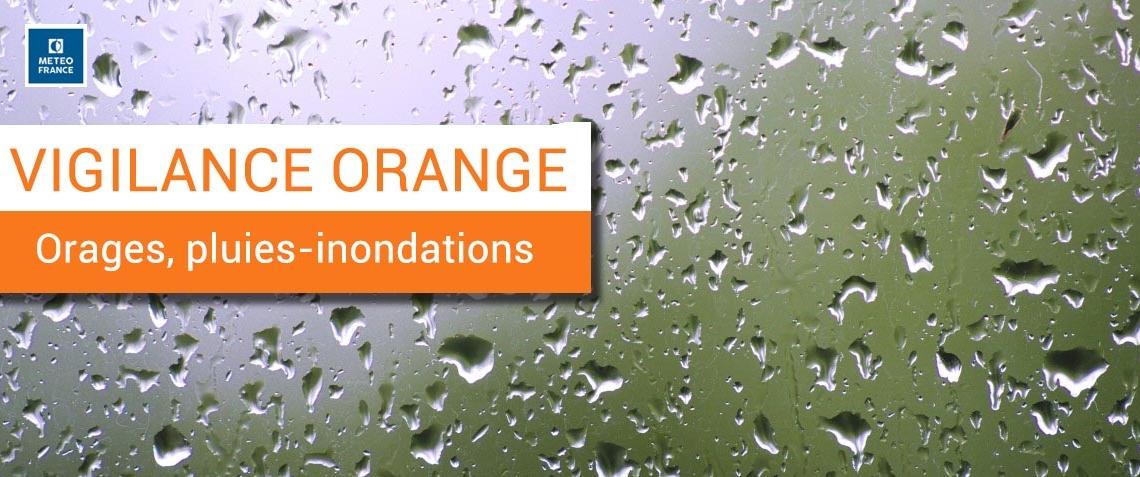 vigilance_orange_meteo_pluie_1000.jpg
