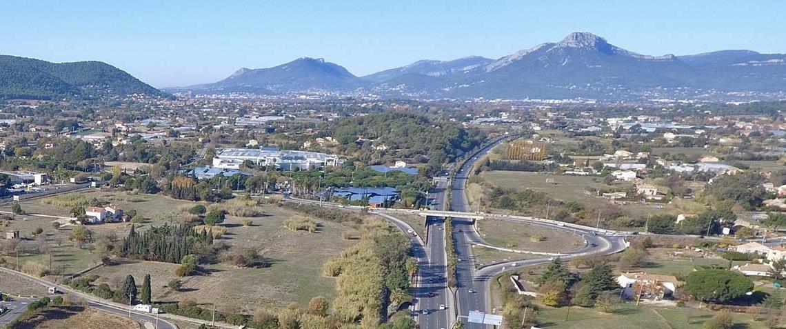 vue_drone_autoroute_vers_toulon_1000.jpg