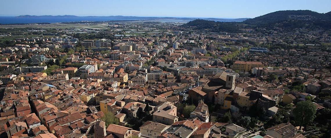 vue_drone_centre-ville_saint_bernard_1000.jpg