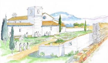 abbaye_saint-pierre_almanarre.jpg