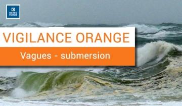 bandeau_vigilance_meteo_submession.jpg