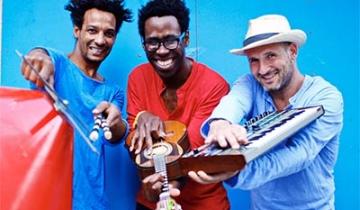 blues_up_trio_brasil_400.jpg