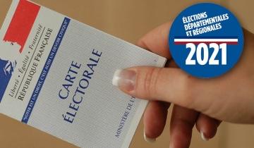 carte_electeur_2021.jpg