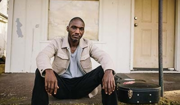 cedric_burnside_400.jpg