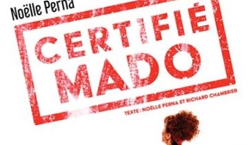 certifie_mado_400.jpg