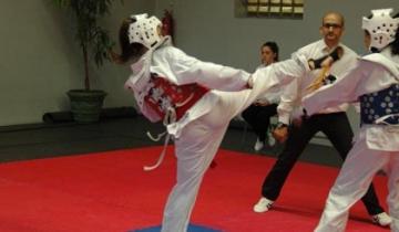 champ_paca_taekwondo_525.jpg