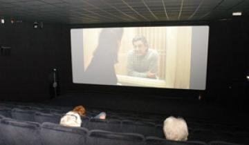 cinema_agenda.jpg
