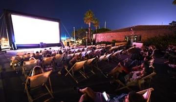 cinema_plein_air_agenda.jpg