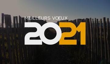 clip_voeux_2021_vignette.jpg
