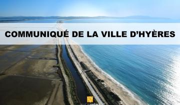 communique_de_la_ville_hyeres_route_sel_drone.jpg