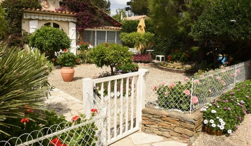 concours_maisons_jardins_fleuris_800.jpg