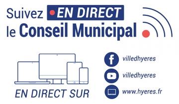 conseil_municipal_direct_visuel.jpg