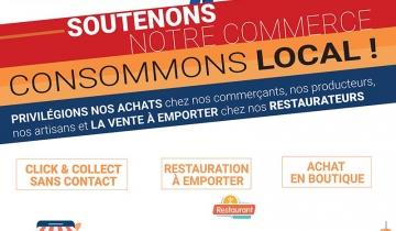 consommons_local_2021.jpg