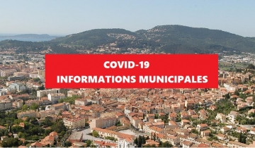 covid-19_infos_municipales_1000.jpg