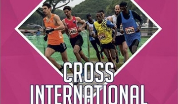 cross_international_hyeres_med_2019_400.jpg
