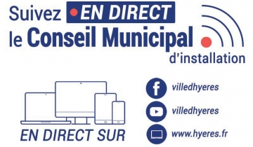 direct_conseil_municipal_04072020.jpg