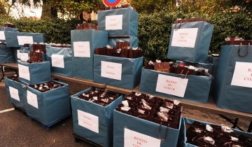distribution_chocolats_noel_solidaire_2020_3.jpg