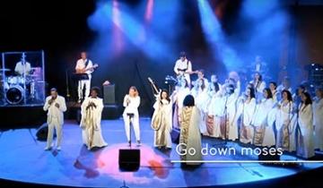 divin_gospel_400.jpg