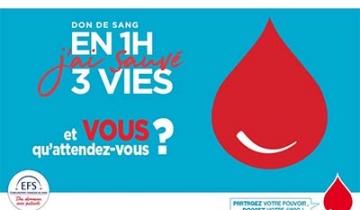 visuel_don_du_sang_agenda.jpg