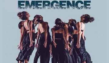 emergence_400.jpg
