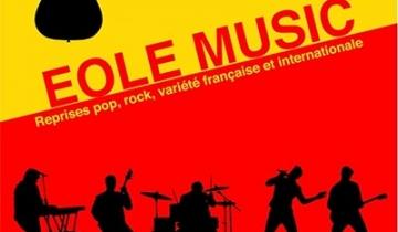 eole_music_400.jpg