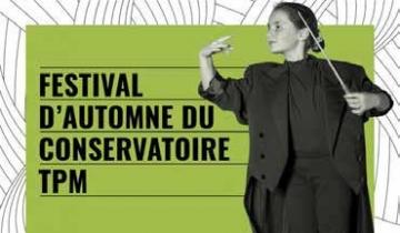 festival_automne_conservatoire_tpm.jpg