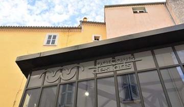 galerie_parcours_des_arts_agenda.jpg