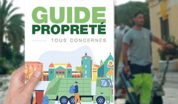 guide_proprete_mockup_500.jpg