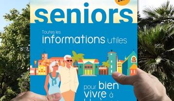 guide_seniors_2021_visuel.jpg