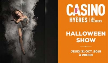 halloween_show.jpg