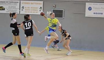 handball_fem_agenda.jpg