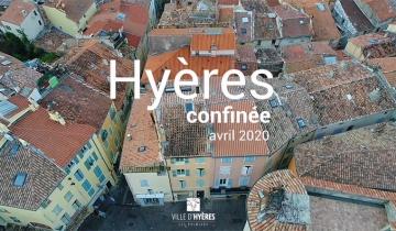 hyeres_confinee_vignette.jpg