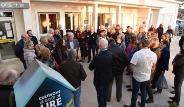 inauguration_salle_des_captois_2019.jpg