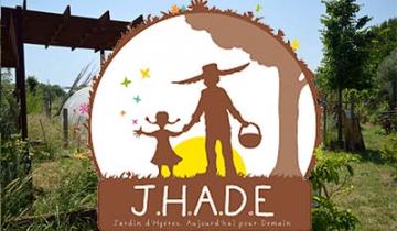 jardins_solidaires_jhade.jpg
