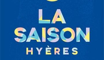 la_saison_2021-2022.jpg