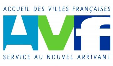 logo_avf.jpg