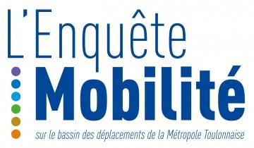 logo_enquete_mobilite_tpm.jpg
