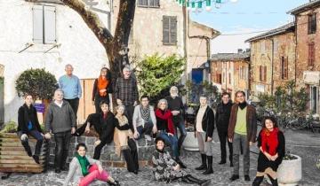 madrigal_de_provence.jpg