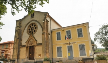 mairie_annexe_sauvebonne.jpg