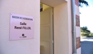 maison_des_associations_giens_02.jpg