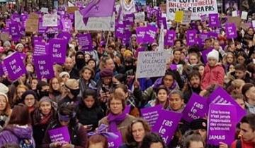 marche_contre_les_violences_femmes.jpg