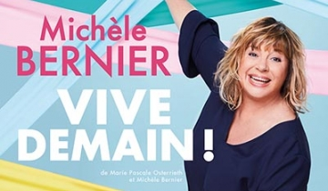michele_bernier_vive_demain_400.jpg