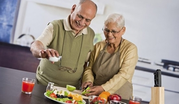 nutrition-for-senior-citizens.jpg